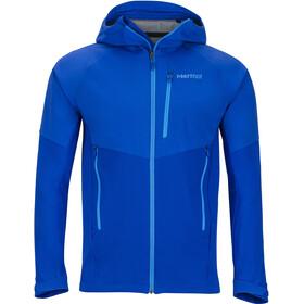 Marmot ROM Jacket Herr surf